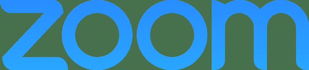 Zppm Logo.